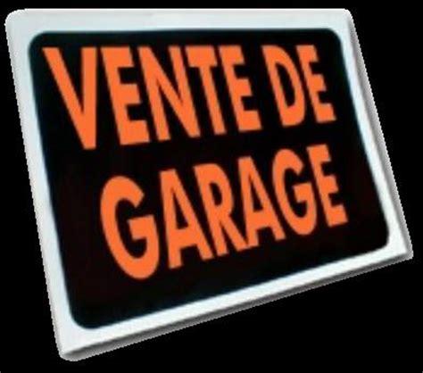 vente de box garage les soir 233 es et ateliers sp 233 ciaux au studiodanse