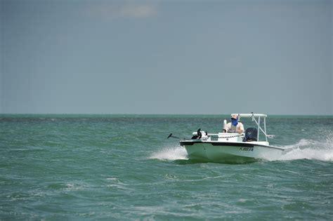sportsman boats email florida sportsman best boat 16 flats boats florida