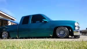 low rider truck 1994