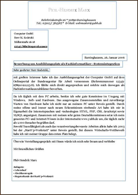 Initiativbewerbung Anschreiben Betreffzeile 8 Bewerbung Betreffzeile Resignation Format