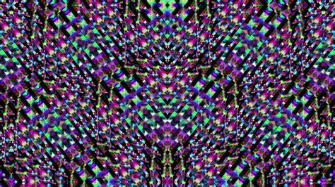 pattern matrix definition matrix color pattern vj loop download full hd vj loop