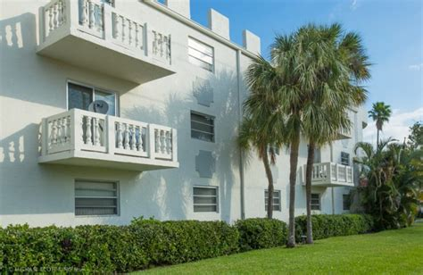 one bedroom apartments in broward county one bedroom apartments in broward county 100 leisure