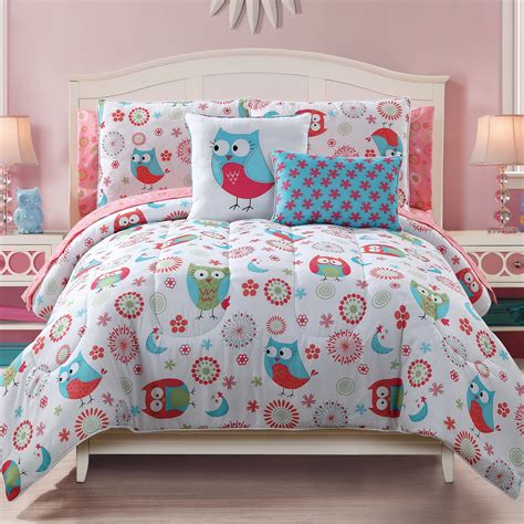 kmart bed in a bag victoria classics emily 9pc bed in a bag home bed