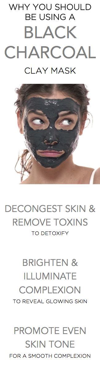 L Oreal Detox Charcoal Mask Blackheads by 1000 Ideas About Charcoal Mask On