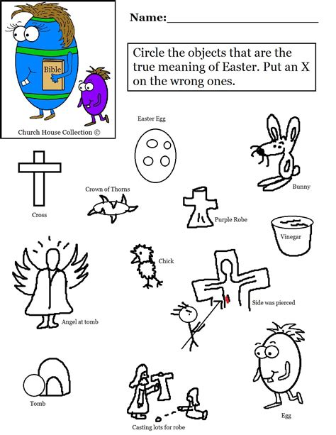 printable activity sheets for sunday school church house collection blog february 2013