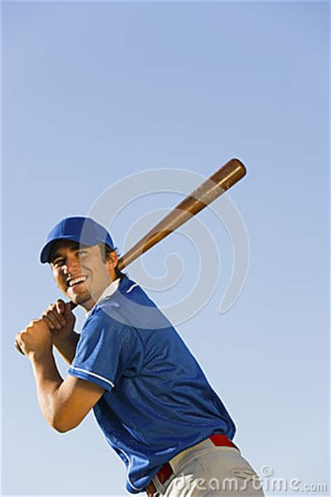 swinging a baseball bat correctly player swinging baseball bat stock photo image 30841610