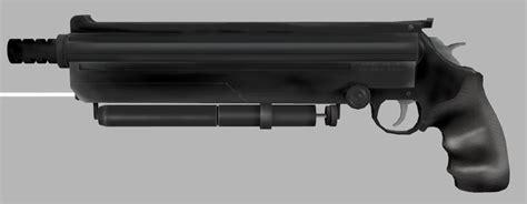 50 bmg pistol 50 bmg pistol gamebanana gt wips gt general gamebanana