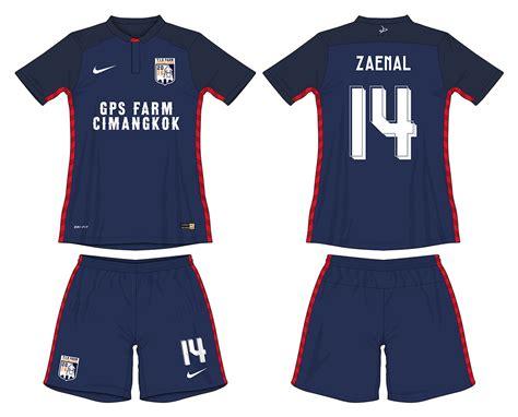desain jersey tim isl 2015 update pesanan zaenalaw1886 gmail com alakazzam kit design