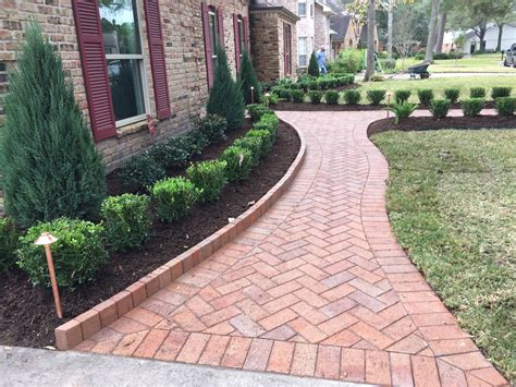 Houston Patio Pavers Landscaping Pavers Houston 100 Houston Patio Pavers Pavers Patio Oxford Paving S 100