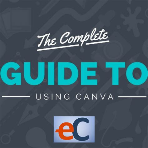 canva terms of use how to design like a pro with canva eclincher eclincher