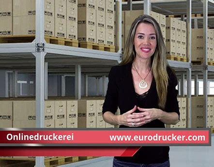 Etiketten Drucken Ulm by Druckerei Ulm In Neu Ulm Und Blaubeuren Drucken Lassen