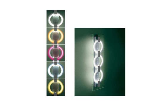 i tre illuminazione catalogo best i tre illuminazione gallery skilifts us skilifts us