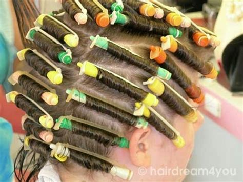 how to relax a perm at home 1000 images about perms on pinterest hair perms perm