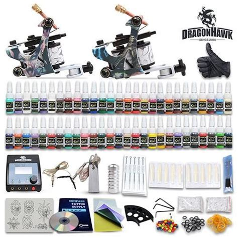 tattoo kits dhgate 248 best tattoo machines and equipment images on pinterest