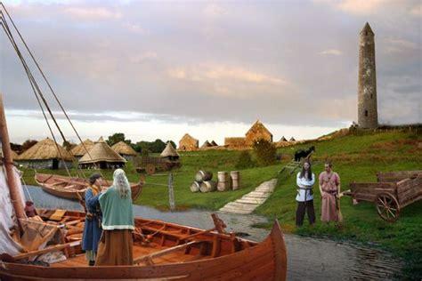 viking boats athlone 8 best viking knarr images on pinterest viking ship