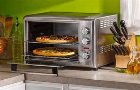Best Countertop Convection Oven Reviews by Best Countertop Convection Oven Reviews A Listly List