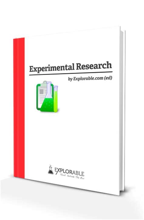 design experiment pdf repeated measures design