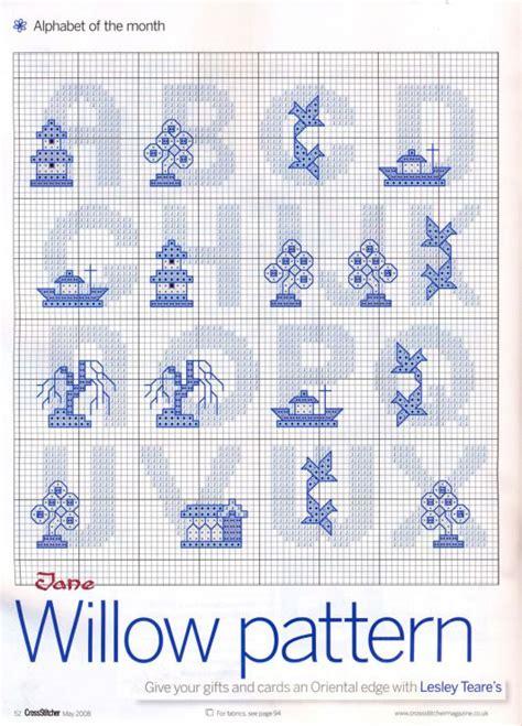 willow pattern lyrics 14 best technika vegyes images on pinterest graphics