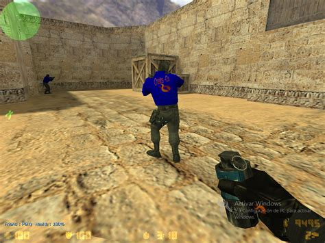 hlstatsx 1 6 13 counter strike source tools server tools cs 1 6 cheat version gui cheat player models weapon