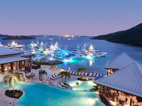 virgin islands vacation virgin islands travel guide tourist destinations