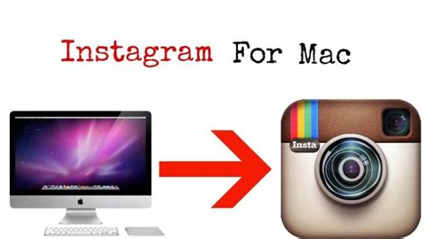 instagram for pc instagram for mac free download instagram for mac pc
