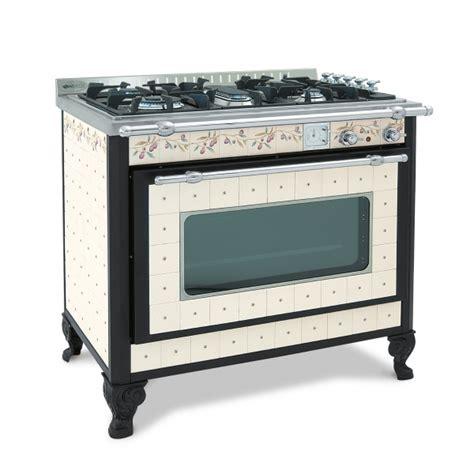 stufa a legna con piano cottura fornelli wekos srl termostufe cucine a legna