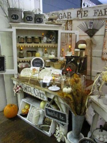 creek tea room ozark mo sugar pie farmhouse warm pie happy home sugar pie