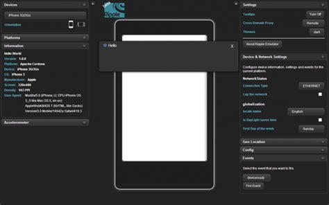 phonegap tutorial with dreamweaver adobe phonegap build autos post