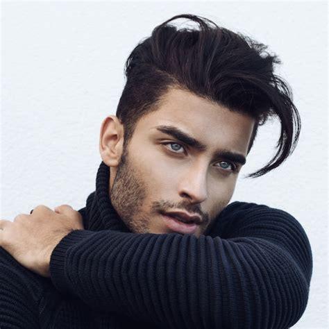 tony and guys ladies short hairstyles toni mahfud youtube