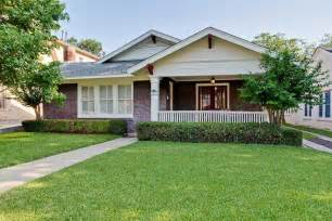 homes for in dallas tx dallas tx home for 5523 ridgedale avenue open