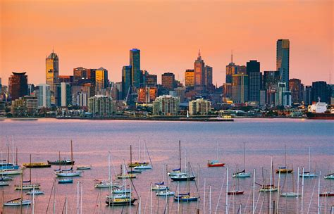 Search Melbourne Melbourne Travel Lonely Planet