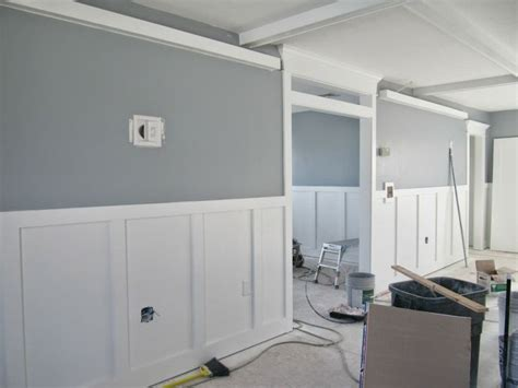 sw jubilee with white trim looks great color master bedrooms colors and the o jays