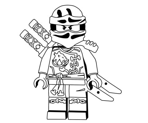 lego ninjago pirate coloring pages lego ninjago skybound sky pirate coloring page printable