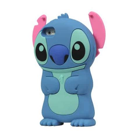 stitch iphone 5 iphone 5 5s se kawaii