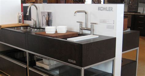 kitchen and bath design store wittock kitchen and bath remodeling store gaylord showroom