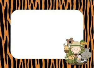 136 images jungle themed class jungle animals zebra print jungle