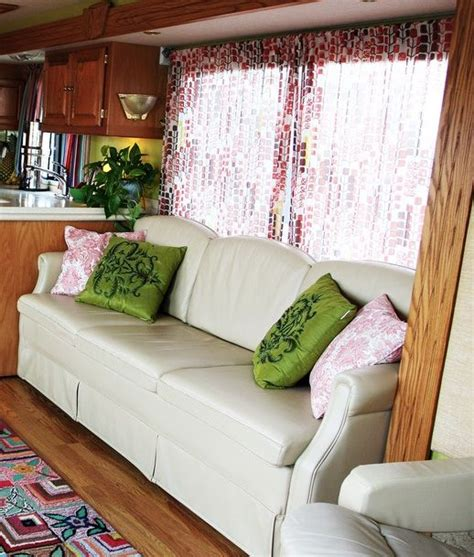 rv drapes 414 best images about rv trailer decor ideas on pinterest