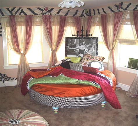 bohemian style bedroom ideas bohemian bedroom diy hippie decor ideas throughout