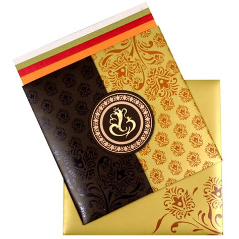 wedding cards design ahmedabad invitation card ahmedabad images invitation sle and