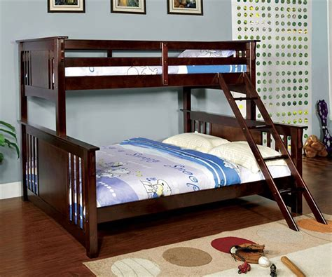 queen loft bed frame simple queen loft bed frame loft bed design putting a