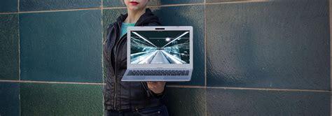 best linux laptops best linux laptops to buy in 2019 thishosting rocks