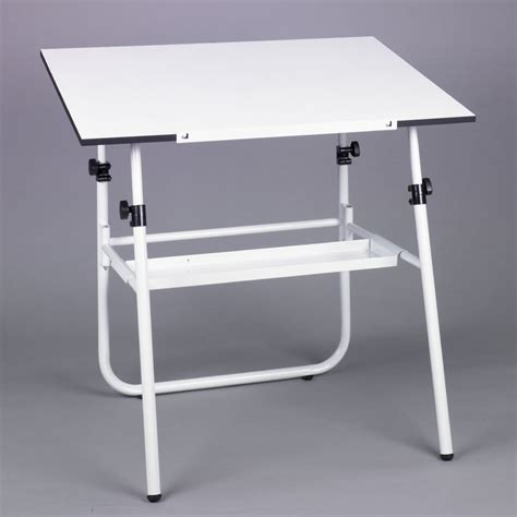 Portable Drafting Tables Portable Drafting Table Amazing Table Top Drawpaint Easel With Portable Drafting Table