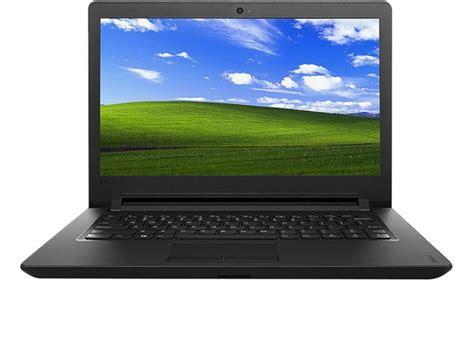 Laptop Lenovo Ideapad 110 14isk laptop lenovo ideapad 110 14isk 80uc0029vn gi 225 rẻ nguyễn