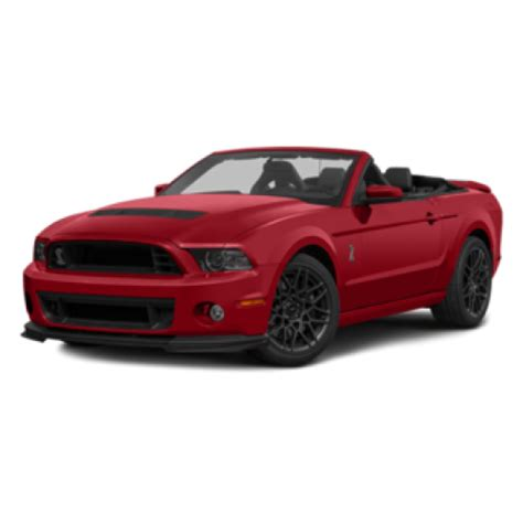 service repair manual free download 2013 ford mustang security system ford mustang 2013 2014 shelby gt500 service workshop repair manual