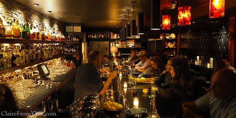 top bars seattle bar hopping belltown seattle guide to belltown s best