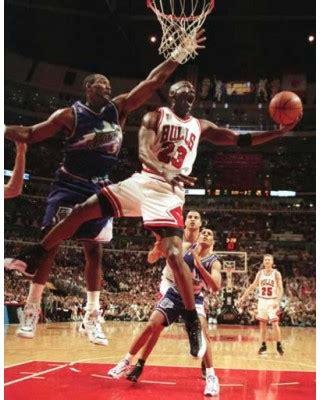 Op5060 Mirror Basketball Nba Michael 23 For I Kode Bi 2 michael was simply unstoppable