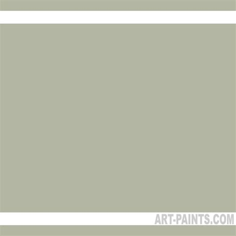 light sage interior exterior enamel paints c67 3 light