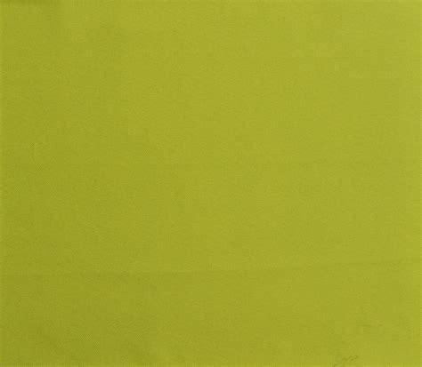 green curtain fabric uk bollington plain green curtain fabric curtains fabx