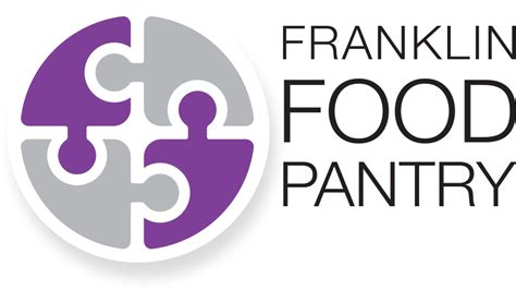 Franklin Ma Food Pantry franklin ma food pantries franklin massachusetts food pantries food banks soup kitchens