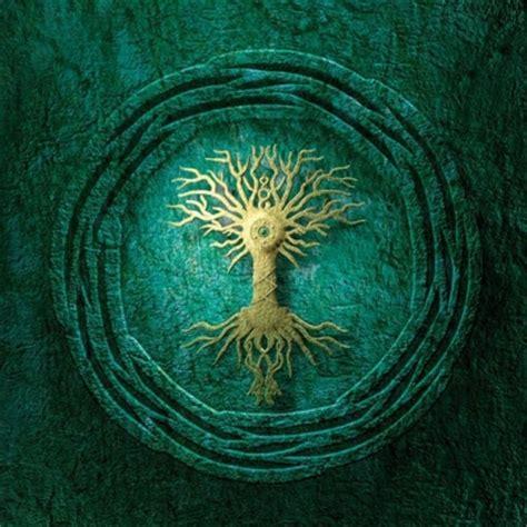 tree symbolism tree of life symbolism